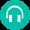 Radio Oficial de la BCN