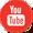 YouTube de la BCN Radio